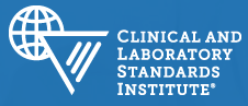 Clinical Laboratory Standards Institute